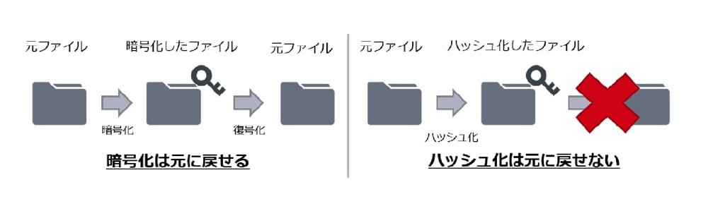 image4_web