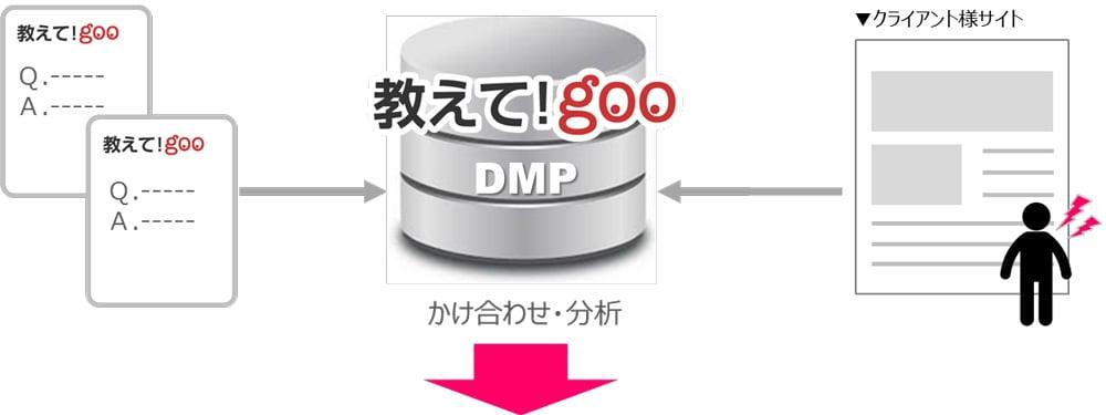 image5_web