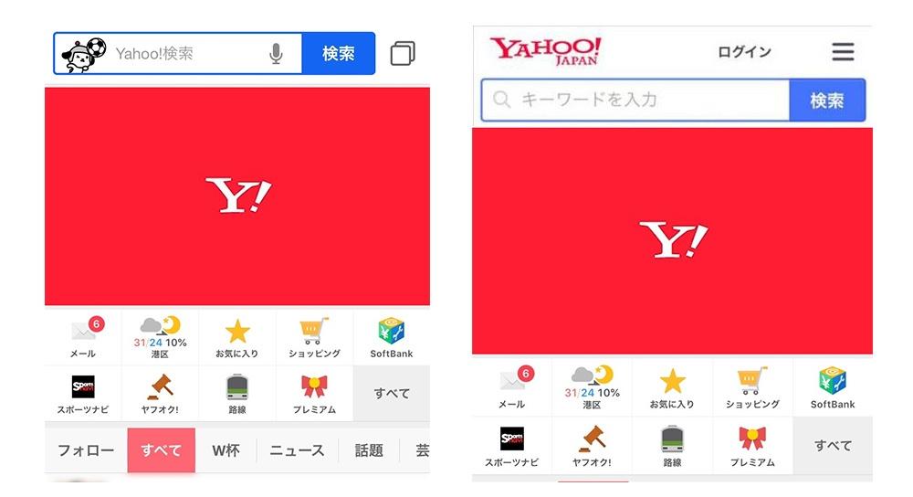 image2_web