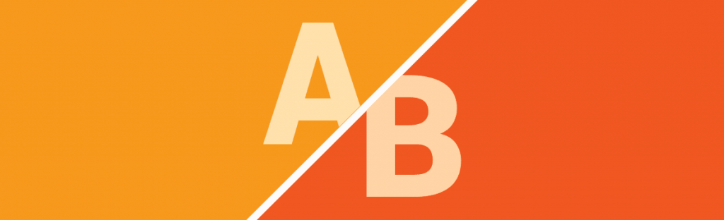a_and_b