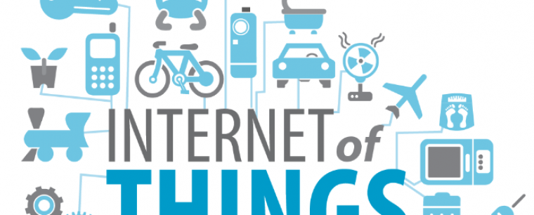 list_thumbs_internet_of_things