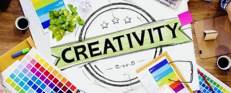 list_thumbs_creativity