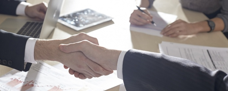 list_thumbs_shake_hands